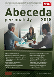 5687 Abeceda personalisty 2018