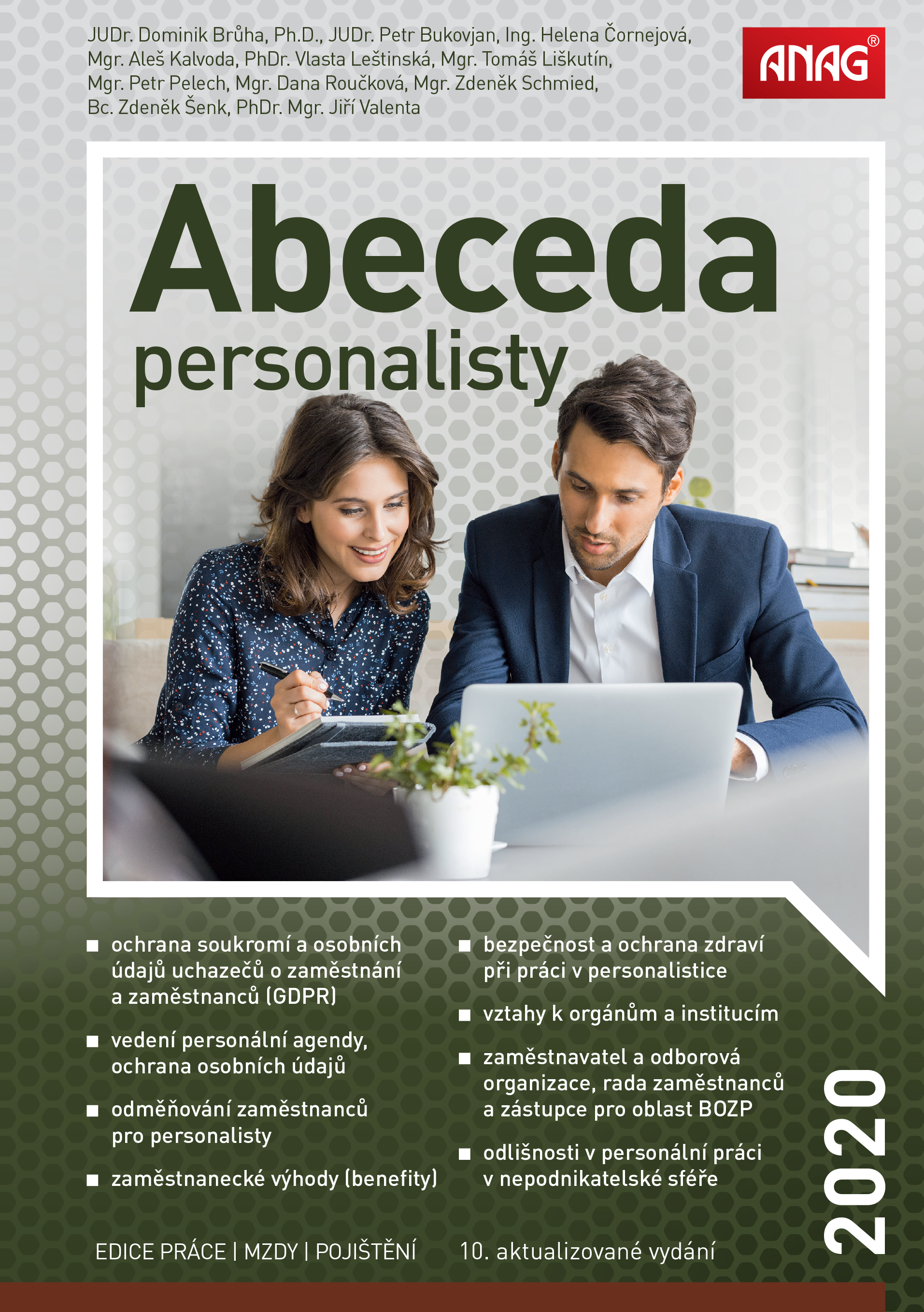 5790 Abeceda personalisty 2020